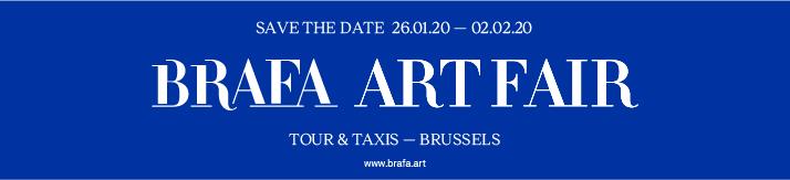brafa banner2