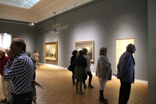 gallery 774