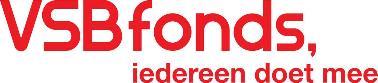 VSBfonds logo