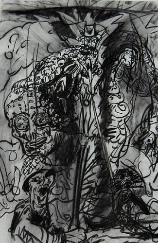 gallery 2010