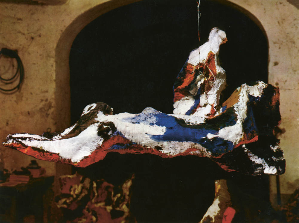 exhibition 2 image