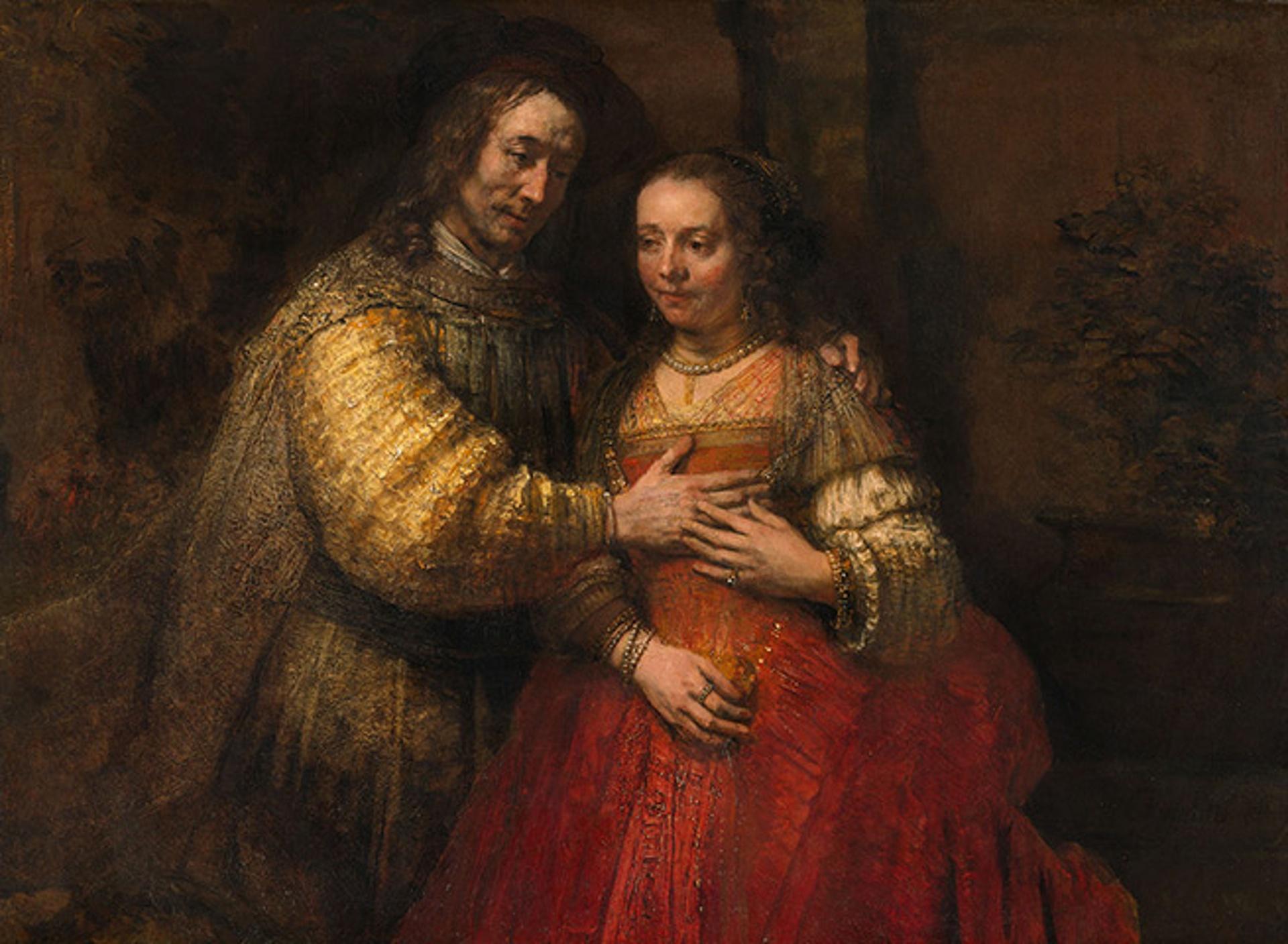 The-Jewish-Bride-1665-by--043
