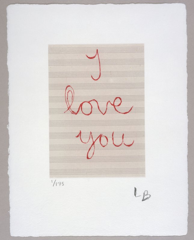louise-bourgeois-i-love-you-800x800