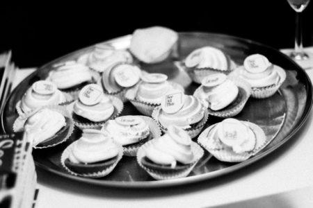 Knalgele limoncello & limoenroomtaart