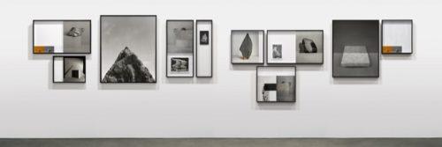 gallery 7997