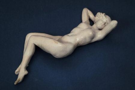 Erotiek en keramiek