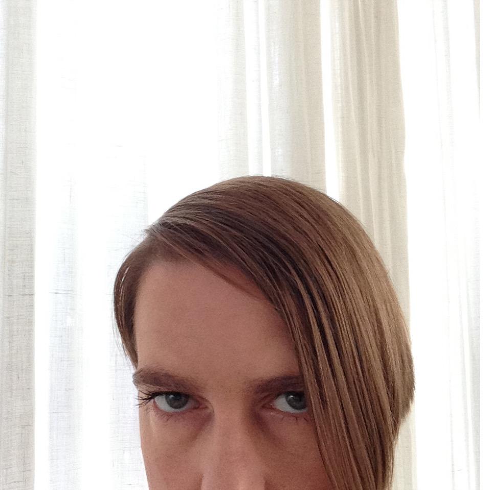 selfie-stenram