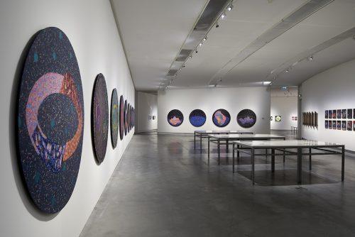 gallery 18464