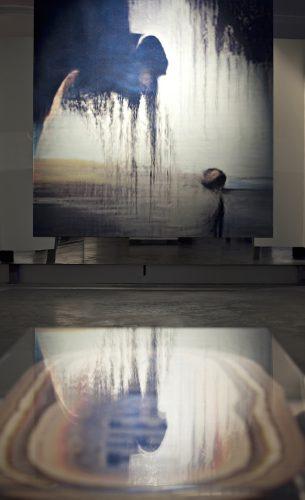gallery 18466