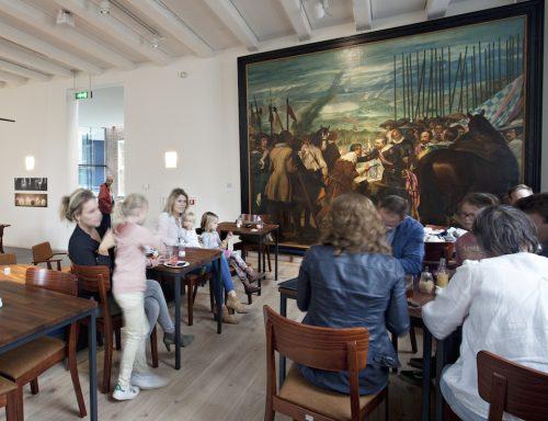 gallery 18474