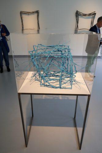 gallery 8720