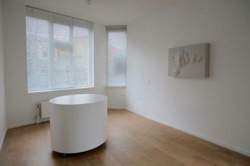 gallery 8724