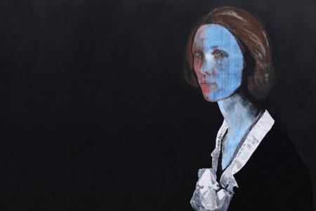 Van Lanschot Kunstprijs