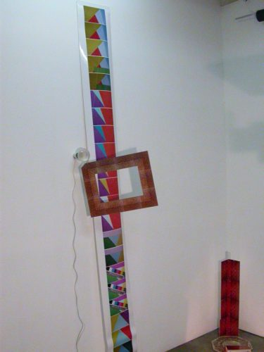 gallery 8731