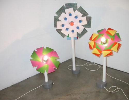 gallery 8735