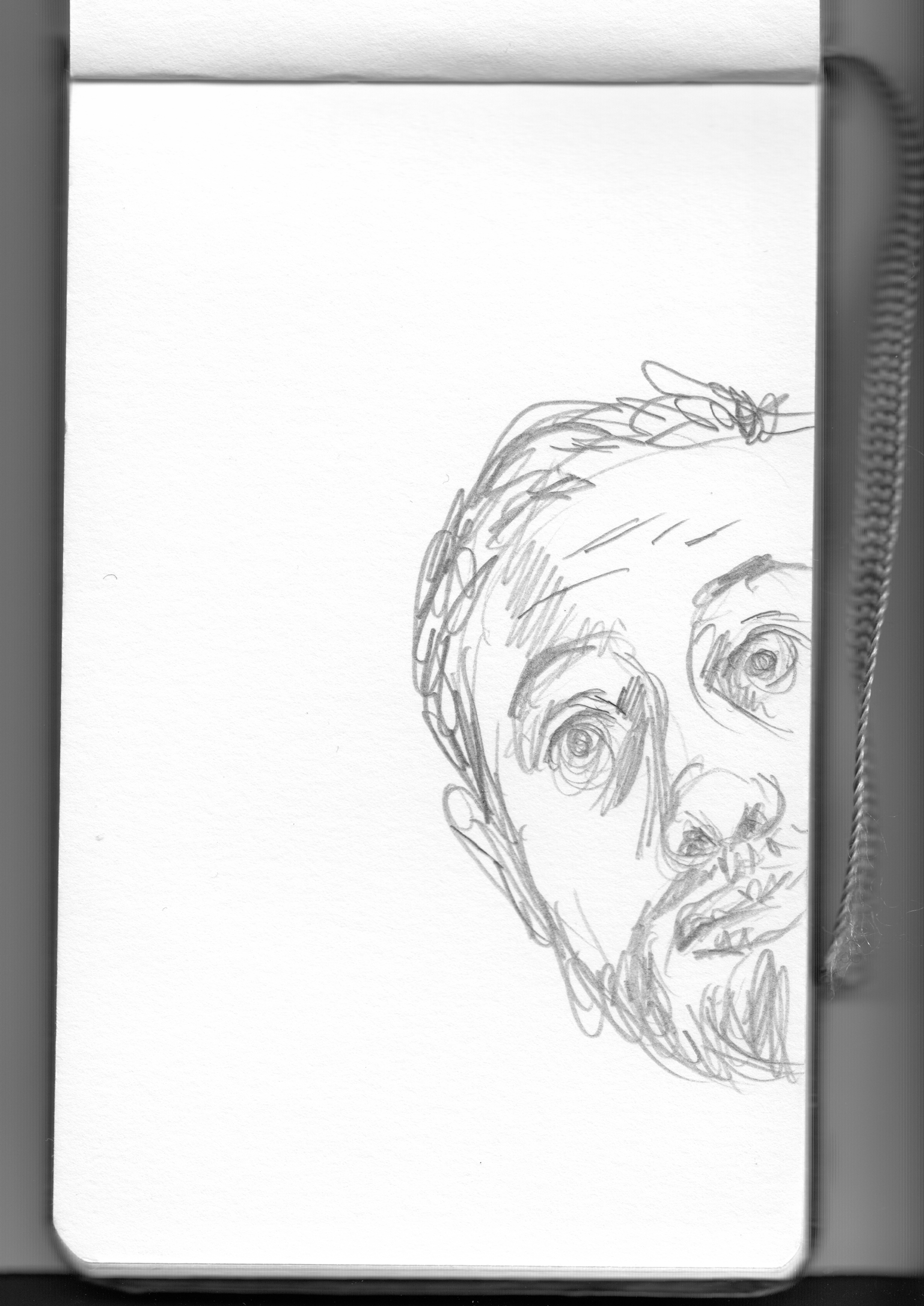 zelfportret_2