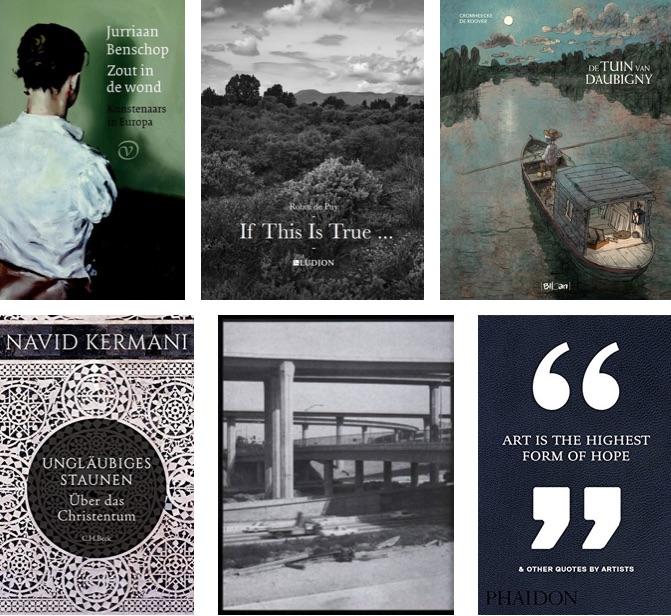 boekentips 2016