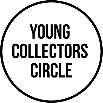 Young Collectors Circle
