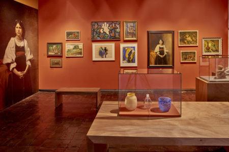 Het Kunstmuseum