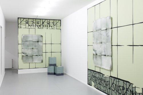 gallery 11272