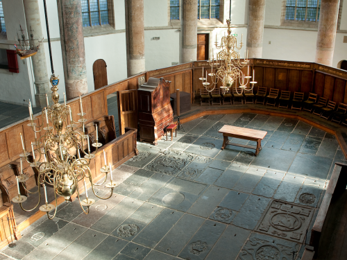 gallery 11390