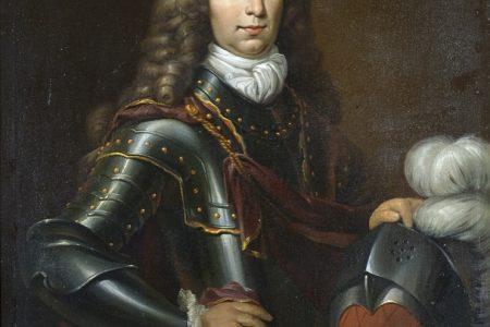 Rijk in Groningen: Borgen en Stadspaleizen, 1600-1800