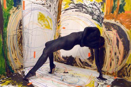 Unernstes Unterfangen | Isabelle Wenzel