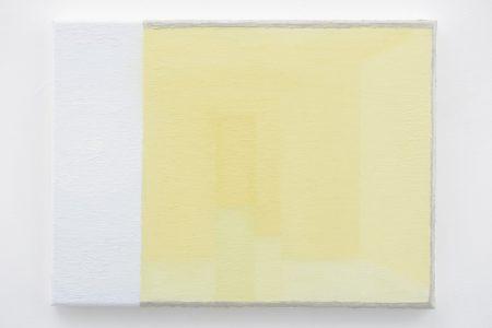 Painting Now | Groepstentoonstelling