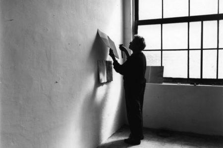 Marthe Wéry - Verfijning op papier