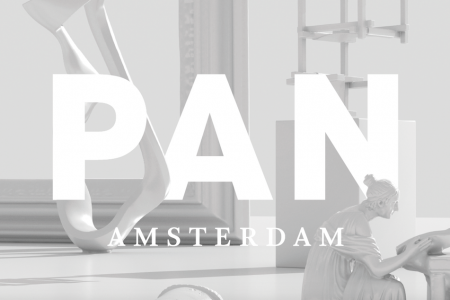 PAN 2017 | Highlights + Win kaarten!