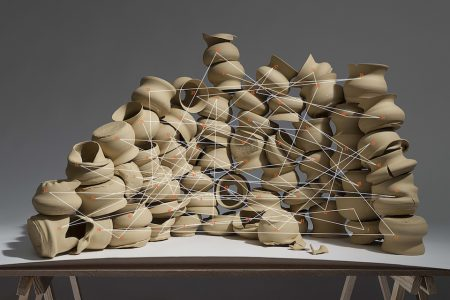 Matter of Knowledge | Alexandra Hunts