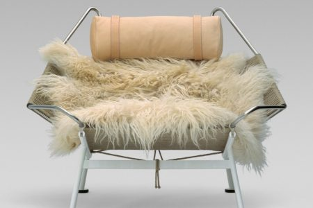 Simply Scandinavian - Nordic Design 1945-2017