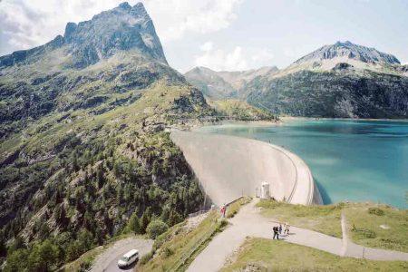 De staat van natuur | Claudius Schulze