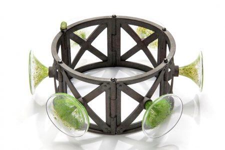 Cage | Evert Nijland