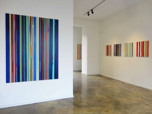 exhibition 1 image