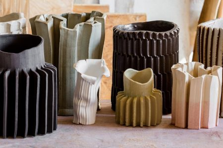Design #3 - Floris Wubben