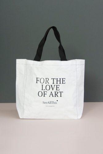 gallery 16466