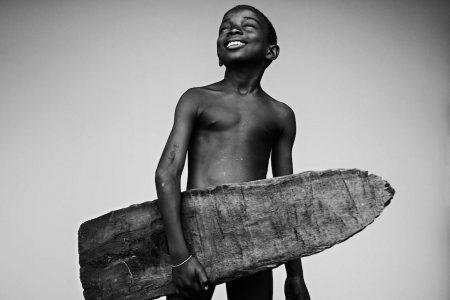 Surf Tribe | Stephan Vanfleteren