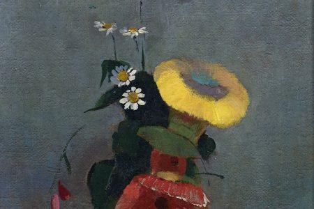 Van Gauguin tot Toorop