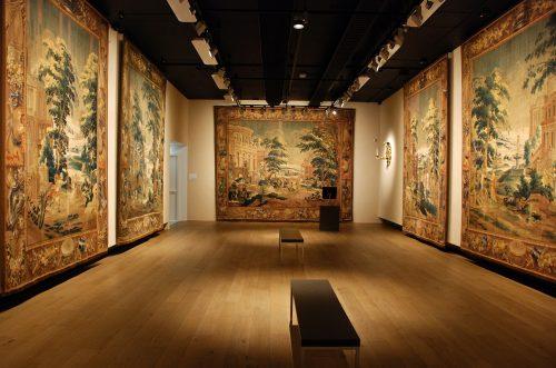 gallery 18262