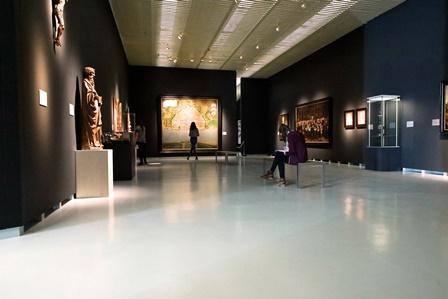 gallery 18266