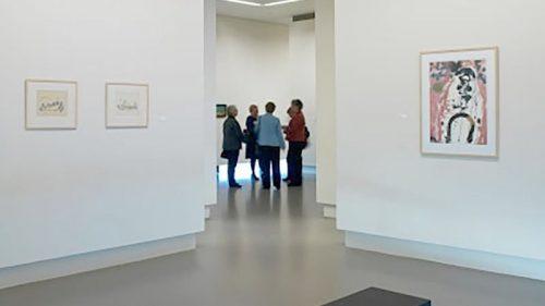 gallery 18246