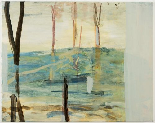 gallery 18250