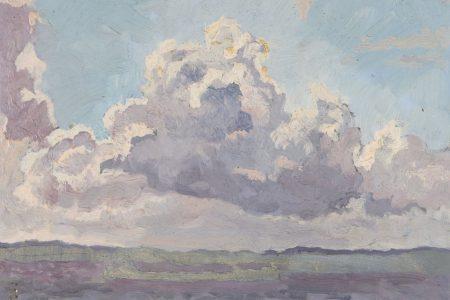 FRYSK | Een eeuw Friese schilderkunst