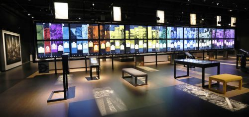 gallery 20358