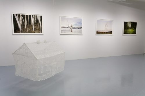 gallery 20123