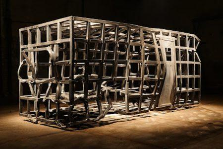 Vrijplaats bij MIJ | Van vrijstad tot vrijheid in kunst en samenleving
