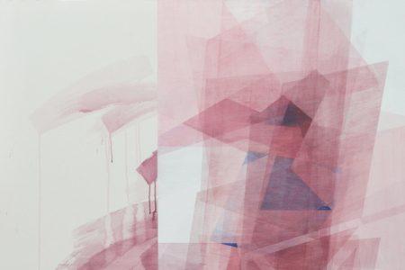 Spatium parallel | Roos van Dijk en Andriana Plagketi