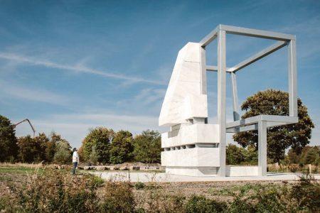 EVENT | Ontmoet Koen Vanmechelen en bezoek LABIOMISTA