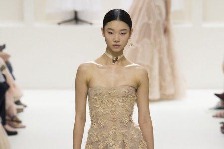 The Art of Lace | Van Chanel tot Iris van Herpen